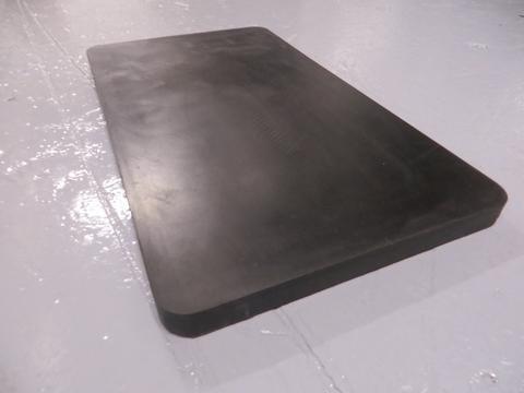 RDB 045 - Packer (Approx Dims: 450 x 250 x 20 mm)