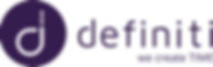 Definiti Hero Logo-C-w-Tag -Landscape.pn