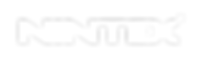 Nintex logo (white).png