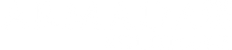 Armada Solutions Logo (white).png