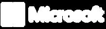 Microsoft logo (white).png