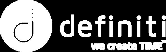Definiti Hero Logo-W-w-Tag -Landscape.pn