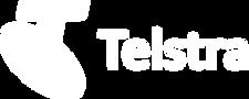 Telstra logo white.png
