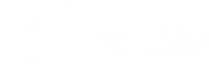 Telstra logo white.png