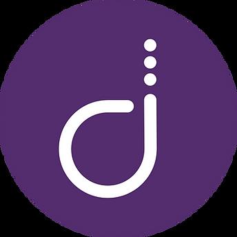 Definiti icon.png