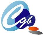 Logo CGB.jpg