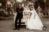 Albert & Janice-79.jpg