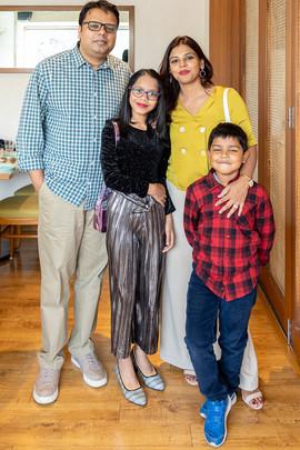 Anushka Rajan-6.jpg