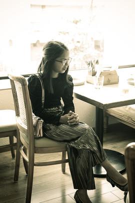 Anushka Rajan-33.jpg