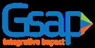 GSAP%20%D7%A1%D7%99%D7%92%D7%9C%D7%99%D7