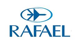 לוגו רפאל.PNG