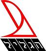 לוגו הגליל.png
