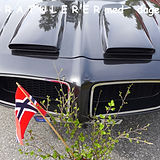 17. mai Pontiac (3).JPG