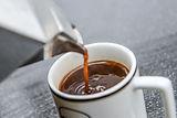 kaffe i skurdalen kafé