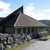 Skurdalen kyrkje.jpeg