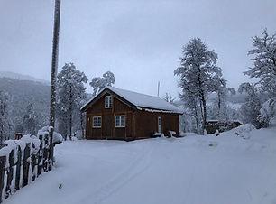Ledig hus Skurdalen (8).JPEG
