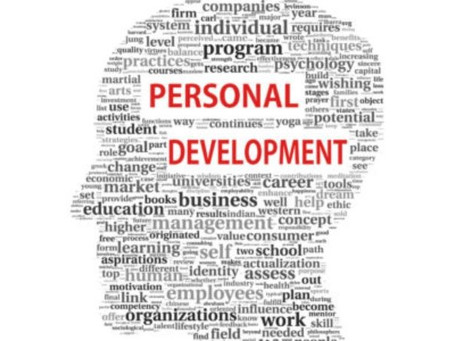 Business Analyst: Tools and Principles for Professional Self-Development