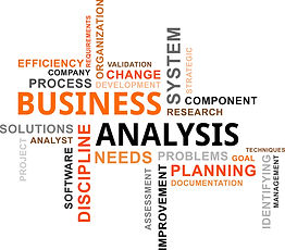 business-analysis.jpeg