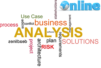 business-analysis-online.png