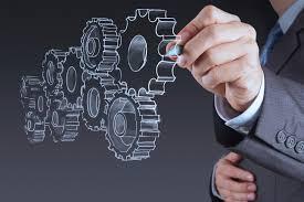 Reverse Engineering требований. Часть 1. Источники и общие подходы.