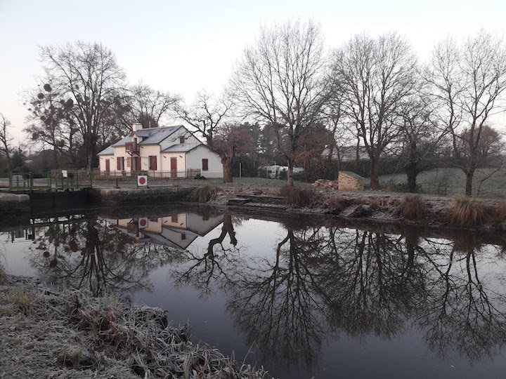 canal hiver 2018.jpg
