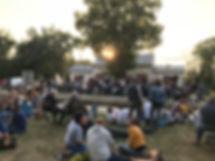 concert off RDV de l'erdre.jpg