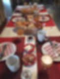 petits_déjeuners.jpg