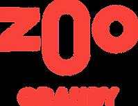 Logo_ZooGranby_officiel_RGB.png