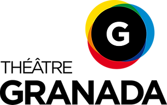logo granada New_noir.png