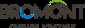 Logo-Ville de Bromont-2019-cmyk_edited.p