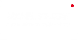 recherche logo michel st-jean.com_2.png