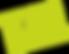 logo_bunji-vert copie.png