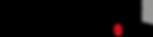MichelSt-Jean.com logo.png