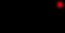 recherche logo michel st-jean.com_2_noir