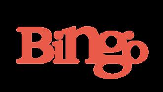 Logo_Bingo-01.png