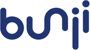 Logo-Bunji.png