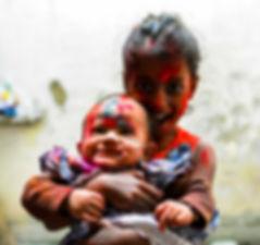 vishnu-nishad-568218-unsplash.jpg