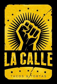 LA CALLE Logo Street.png
