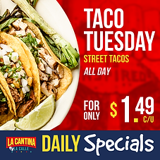 EVENTS - Daily Specials - TUESDAY.png