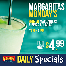 EVENTS - Daily Specials - MONDAY.png