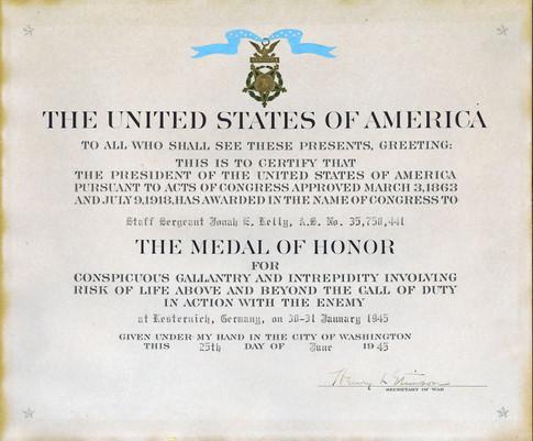 Medal-of-Honor-Offical-Citation.jpg