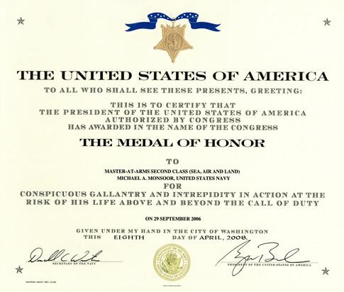Michael_Monsoor_Medal_of_Honor_certificate.jpg