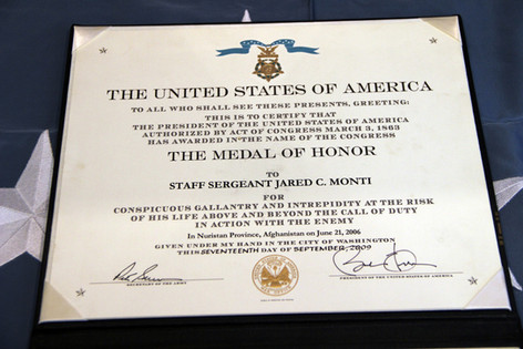 0120_medal-of-honor.jpg