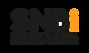 SNBI Syndicat National des brasseurs indépedants