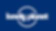 recommandé par lonelyplanet tourisme région aquitaine gironde bordeaux