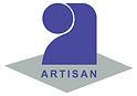 logo artisan brasseur chambre des métiers