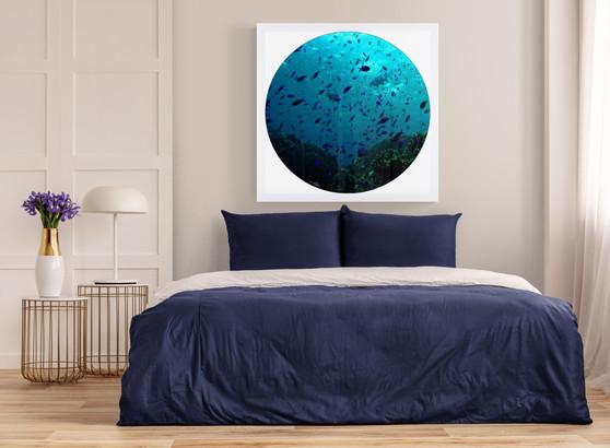 חדר שינה כחול.jpg