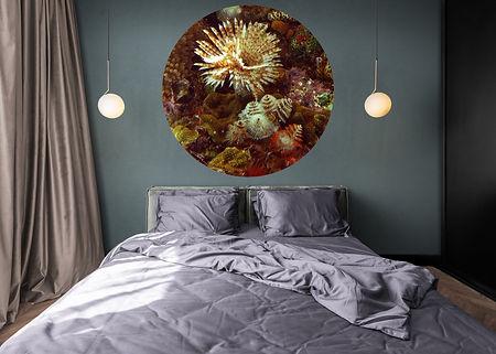 Comfy_bedroom_with_sea-garden.jpg