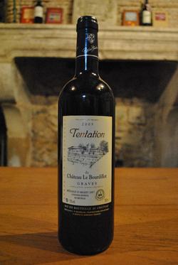 Tentation du Château Le Bourdillot Rouge_edited.JPG