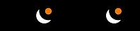 logo_domo.png